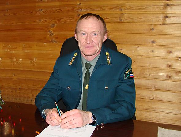 одноклассники родион кузнецов 49 лет лесной фото