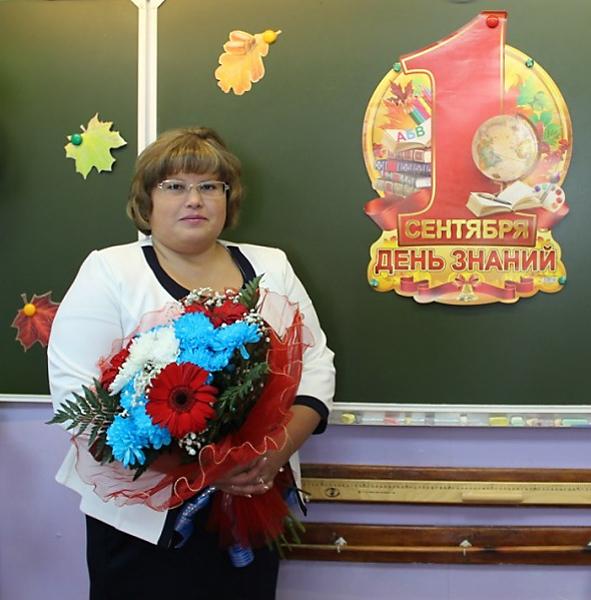 Директор - Королева Лидия Николаевна